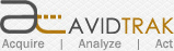 Avidtrak: Acquire Analyze Act