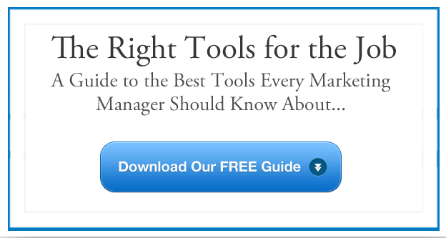 Tools Whitepaper Download Button